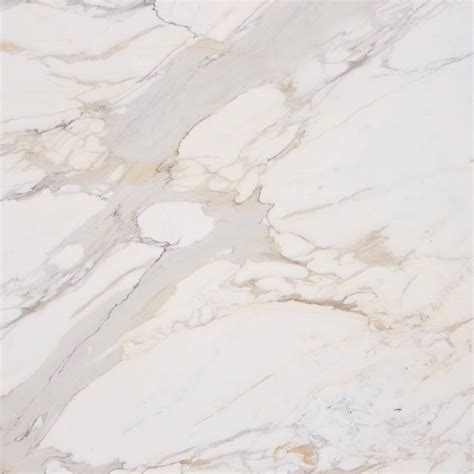 calacatta marble countertops marble slabs marble tile white tile collection