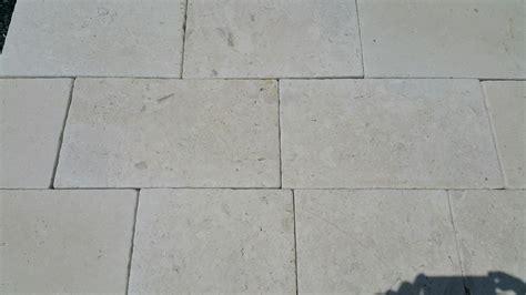 pareti interni pareti interni archivi pietre raffaele cileo pietra di