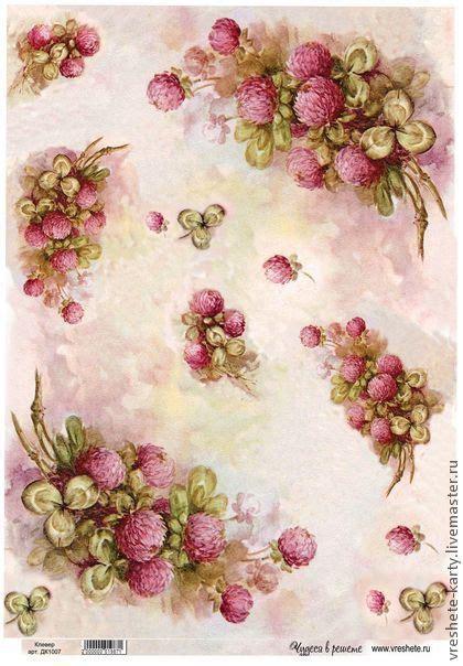 decoupage paper flowers 1314 best flowers 1 decoupage images on