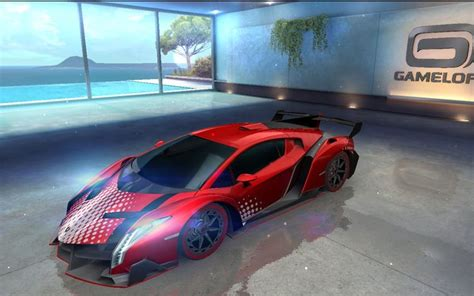 Asphalt 8 Lamborghini Veneno 1000 Ideas About Asphalt 8 Airborne On