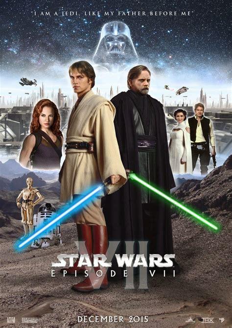 star wars 7 elsa a succomb la force de ses pouvoirs star wars episode vii le r 233 veil de la force les avis des