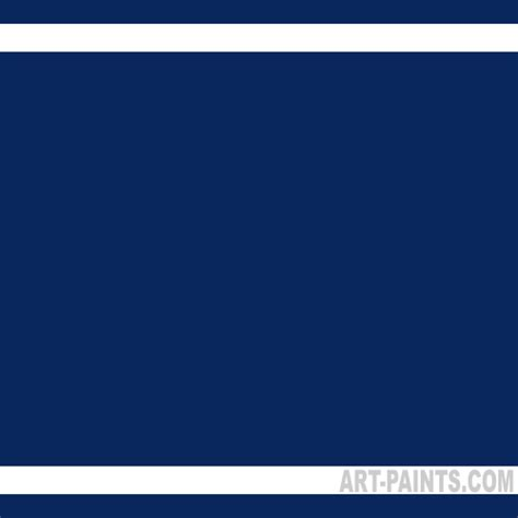 ultramarine blue studio acrylic paints 15 ultramarine blue paint ultramarine