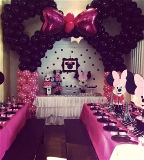 birthday themes baby girl best birthday planner birthday party organiser delhi