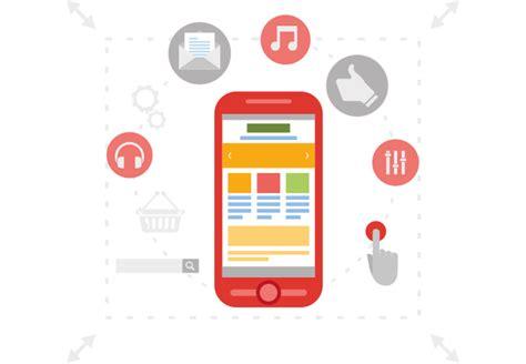sviluppo app mobile sviluppo app ios e android e soluzioni web mobile