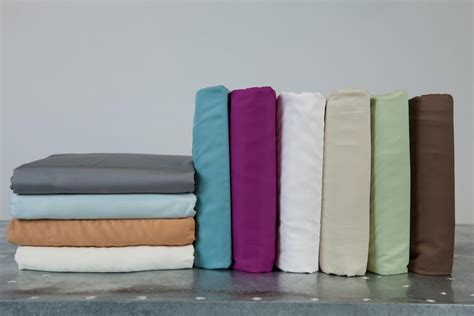are bamboo sheets comfortable 100 bamboo sheet sets