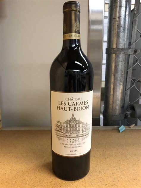 buy   bordeaux wine