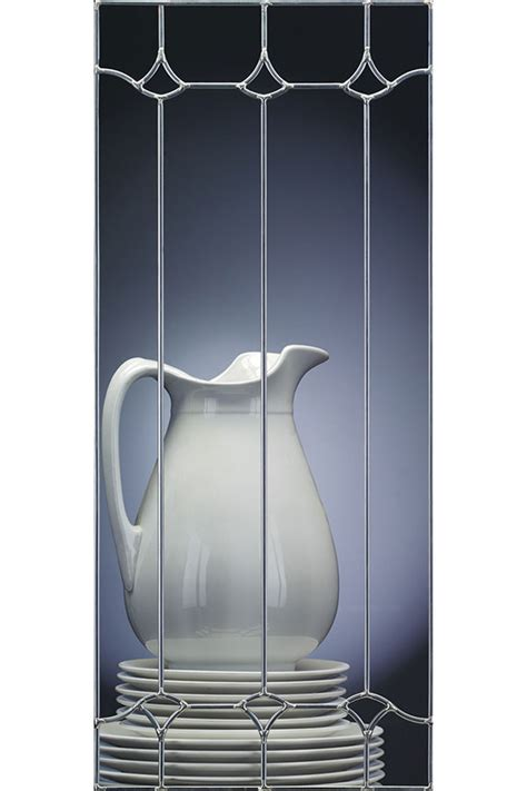 thomasville mullion  glass doors lanai
