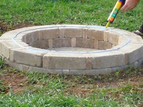 diy propane pit kit lowes pit lowes kit excellent medium size of firepits pit ring liner lowes pit kit