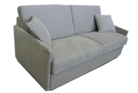 everyday sofa bed best sofa beds for everyday use smileydot us