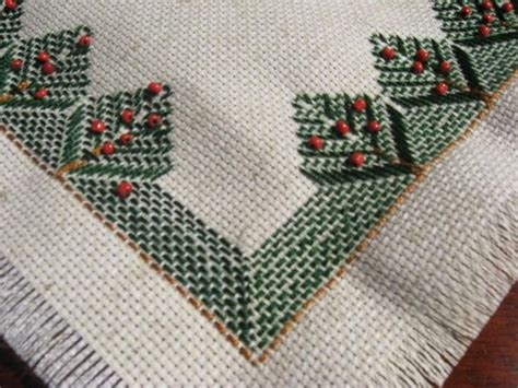 weaving pattern ideas swedish weaving instructions and patterns wow com