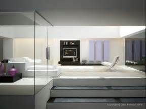 Modern Contemporary Bedroom Modern Bedroom Designs Modern Bedrooms