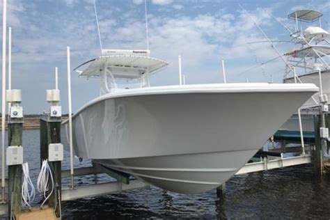 used boats for sale in pensacola florida pensacola boats by owner craigslist autos post