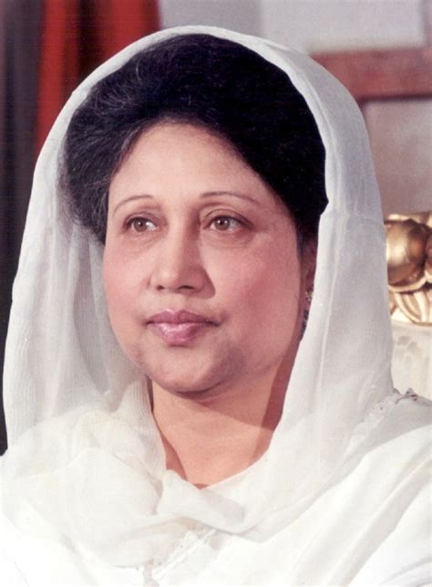 khaleda zia biography khaleda zia the statesman biography facts and quotes
