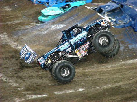 monster truck show south florida monster jam raymond james stadium ta fl 201
