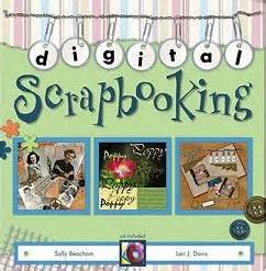 Digital Scrapbooking Wiki Launches by Scrapbooking Scrapbooking Wiki Fandom Powered By Wikia