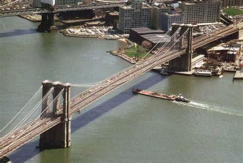 12 new york compostw1200h630jpg traverser le pont de brooklyn et passer de manhattan 224
