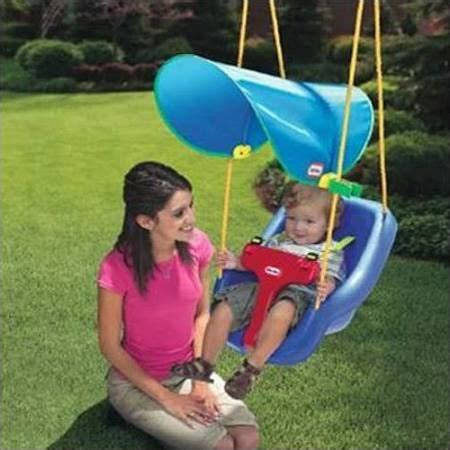 best rated baby swings 2014 outdoor baby swing seat google search baby pinterest
