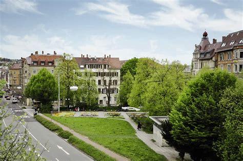 bismarckhaus stuttgart stuttgart west prime estate