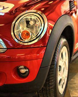 autokredit mit schlussrate rechner billiger autokredit ohne anzahlung guenstiger autokredit eu