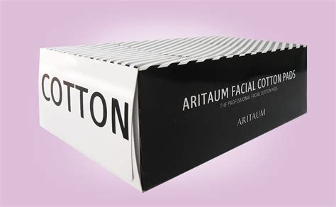 Aritaum Cotton Pads 80pcs buy aritaum cotton pads from korea k