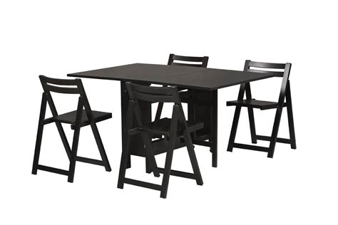 Space Saver Dining Table Sets Dining Table Space Saver Dining Table Sets