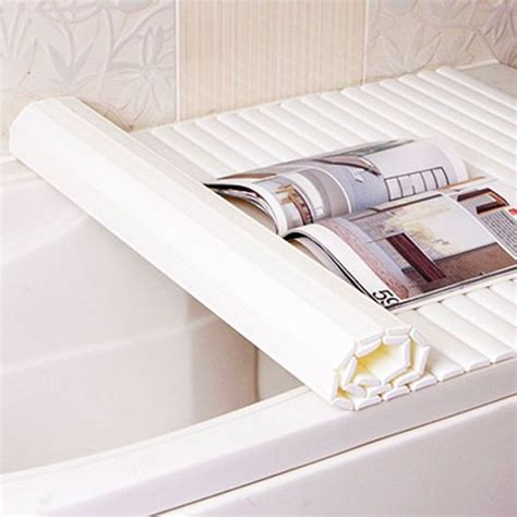 cover bathtub best 25 bathtub cover ideas on pinterest bathtub