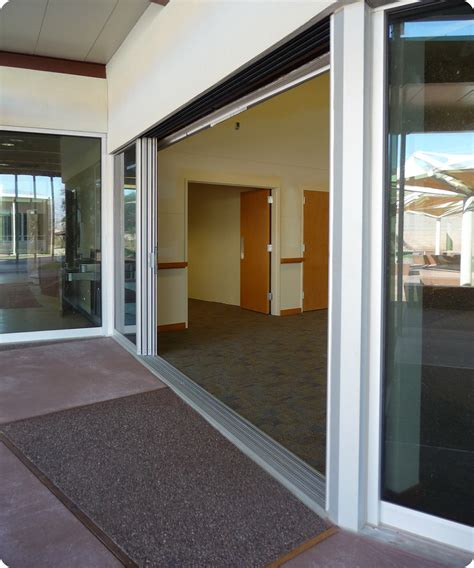 awesome sliding glass doors    appealing modern