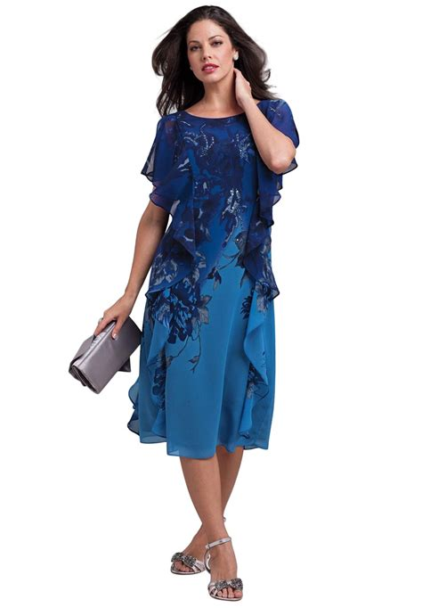 plus size womens clothing 18 best images about wedding on wedding bingo donuts and lace dress blue