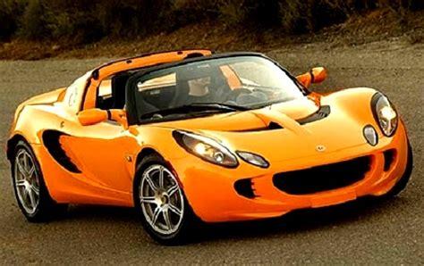 imajenes de carros 2016 imagenes chidas de autos deportivos para descargar fotos de carros modernos