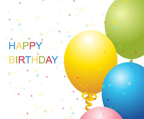 Birthday Card Template For Powerpoint by Free Birthday Invitation Templates The Design Work