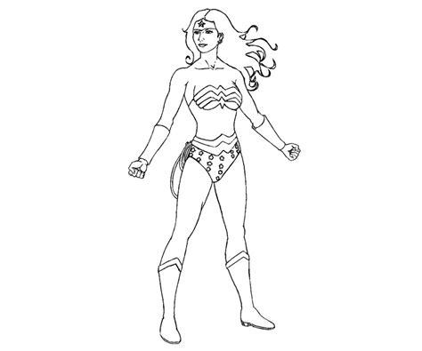 superhero coloring pages wonder woman wonder woman 34 superheroes printable coloring pages