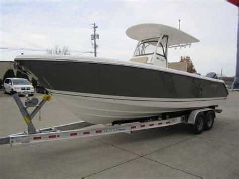 boats for sale huron ohio boats for sale in huron ohio