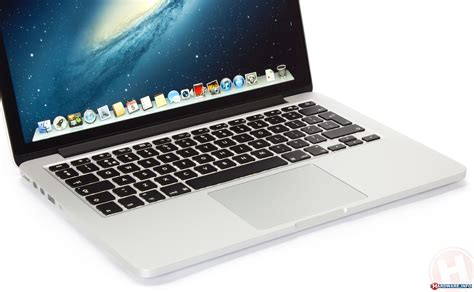 apple laptop harga harga laptop apple macbook pro md213 dan spesifikasi