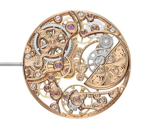 "Patek Philippe Calatrava ""Squelette"" Marks 40 Years of Caliber 240 ? WatchTime   USA's No.1"