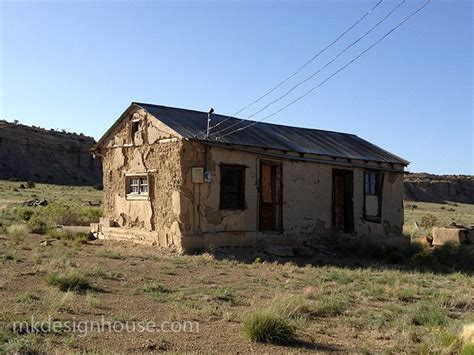 Abandoned Places In New Mexico | abandoned places gallery cabezon new mexico road trips