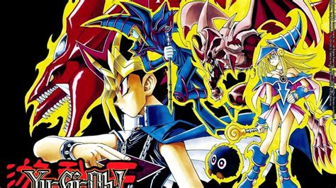 yugioh wallpapers for iphone 5 yugioh wallpapers wallpaper cave