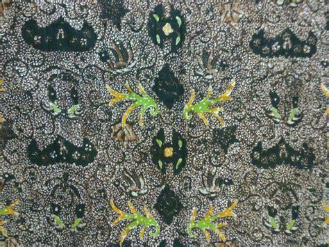 Batik Wonogiren batik wonogiren premium kbt 0061 batik tulis