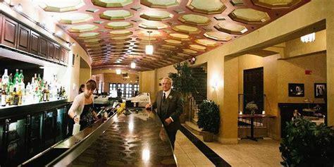 Rococo Theatre Weddings   Get Prices for Wedding Venues in