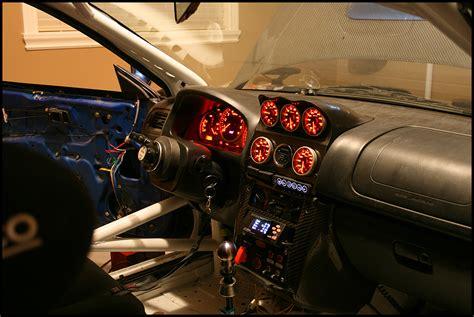 subaru gc8 interior gc8 interior swap psoriasisguru com