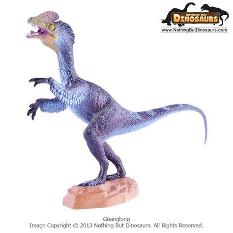 Caudipteryx Jurassic Geoworld 36 best papo realistic dinosaur model figures images