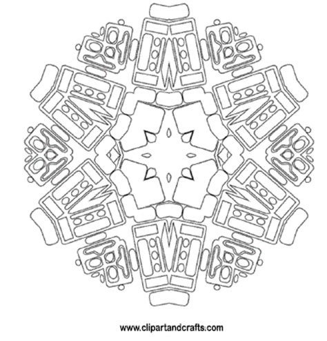 benerator robot factory a coloring book featuring illustrations by ben nunez volume 1 books coloring page robots parts mandala 2