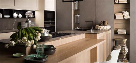 Interior Design Bari by Arredamento Bari Cucine Eleganti Quintavalle Interior