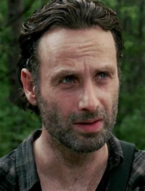 rick grimes hairstyle image ricktsk png walking dead wiki fandom powered