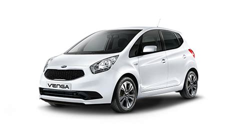 Kia Small Car Prices Compact Small Family Cars From 163 7 795 Kia Motors Uk