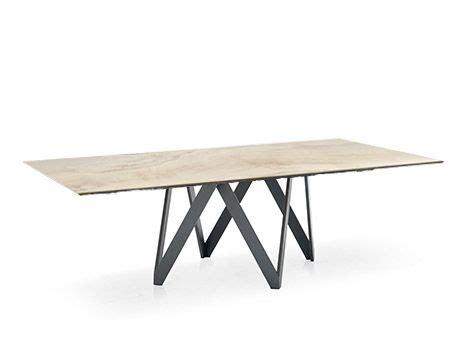 tavoli fissi tavoli fissi tavoli cucina e soggiorno fissi calligaris
