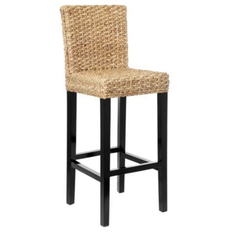 Narrow Breakfast Bar Stools Hyacinth Bar Stool From Z Gallerie Also Dining Chairs And