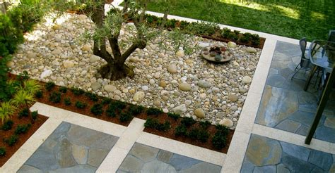 Home Design Architecture garden architecture landscape design amp construction