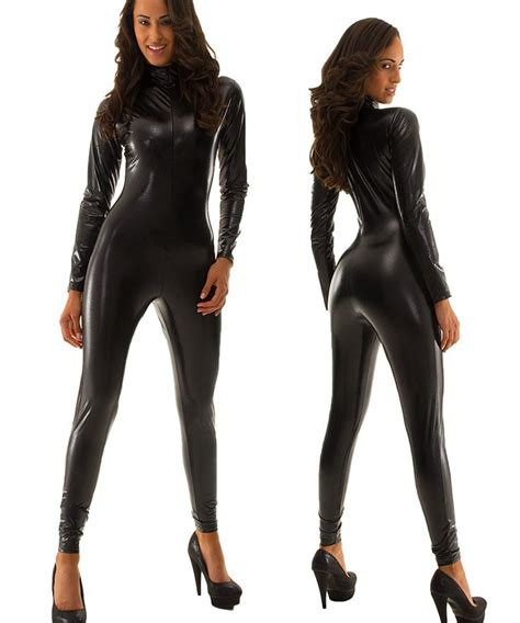 best catsuit 10 best images about catsuits for on