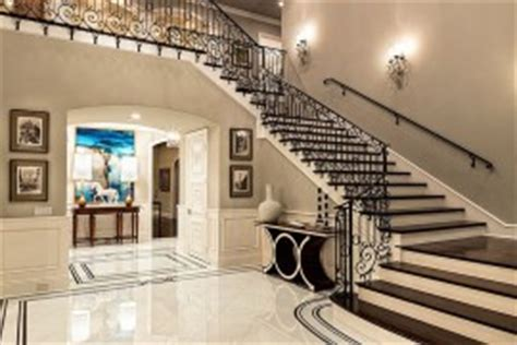 mediterranean entry ideas an air of timeless majesty a timeless love affair 25 juliet balconies that deliver