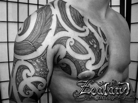 nz tattoos designs zealand gallery zealand